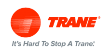 Trane Authorized Dealer Raleigh